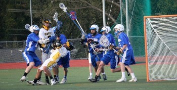 Battle in Front of the Net v Novato 2 3-36-13.jpg