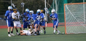 Battle in Front of the Net v Novato 3 3-36-13.jpg