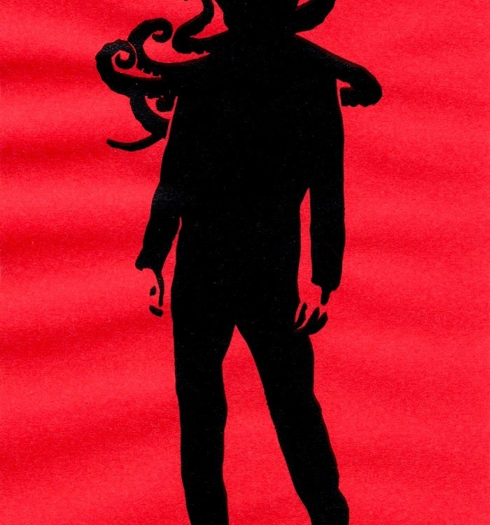 octo man silk screen.jpg